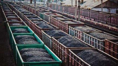 Bloomberg: Европа попросила у России больше угля