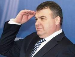 Крах российского авиапрома