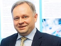 В РАН предложили штрафовать россиян за уклонение от вакцинации против COVID-19