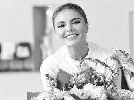 Кабаева увидела сговор в недопуске российских гимнасток до Гран-при Израиля
