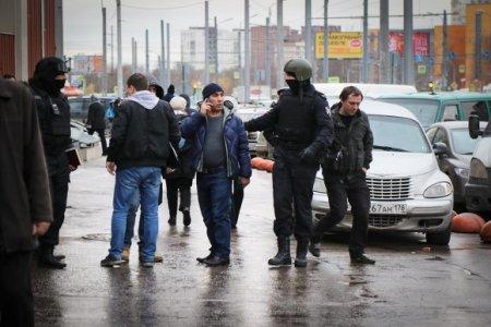 В Россию привлекут 10 тысяч строителей из Узбекистана