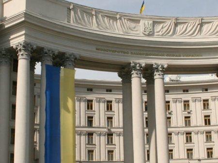 Замглавы МИД Украины: Россия осуществляет милитаризацию Белоруссии