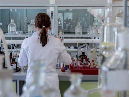 В России выявили максимальное число заражений коронавирусом за сутки с конца декабря