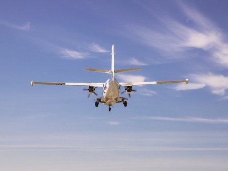 Дочь погибшего в крушении самолета в Татарстане пилота рассказала о жалобах отца на технику