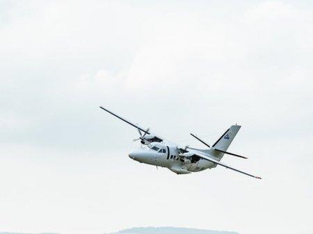 Семьям жертв крушения самолета в Татарстане выплатят по 1млн рублей