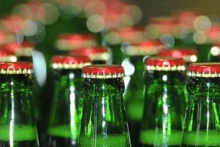 Россиян предупредили о подорожании пива