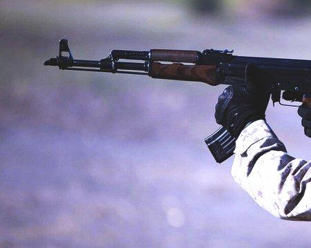 Экс-депутат Госдумы, замешанный в инциденте со стрельбой, стал вице-губернатором