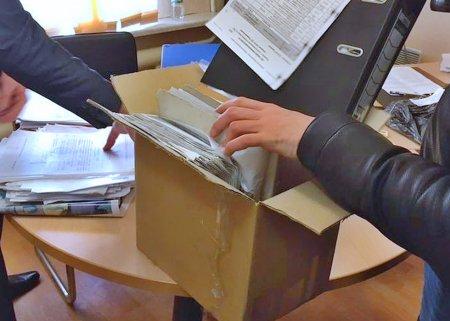 В новосибирском Институте лазерной физики идут обыски
