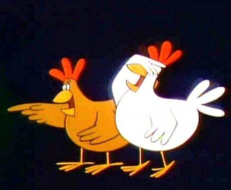 Птицеводы за неделю подняли цену на тушки кур на 1,9%