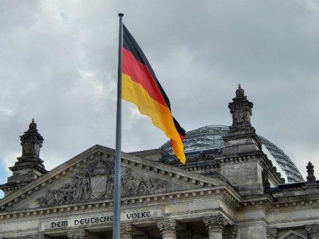 В ФРГ предложили ввести санкции против Турции за высылку германского посла