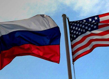Госдепартамент США объявил россиян «бездомной национальностью» при выдаче виз
