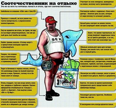 Энтузиазм пророссийских крымчан после оккупации РФ сменился страхом. Они начинают говорить, что не этого ожидали, - Джемилев - Цензор.НЕТ 5822