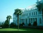 Ливадийский дворец надеется получить из бюджета республики 30 млн гривен на реставрацию