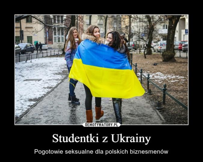 Польша Страна Проститутка