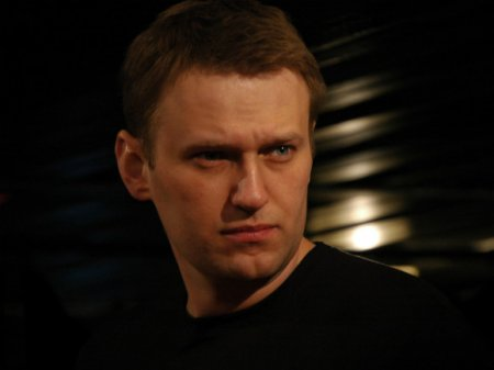 Суд обязал Навального удалить фильм-расследование о «тайной империи» Медведева
