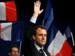Во Франции произошла смена политических элит – главный итог парламентских выборов