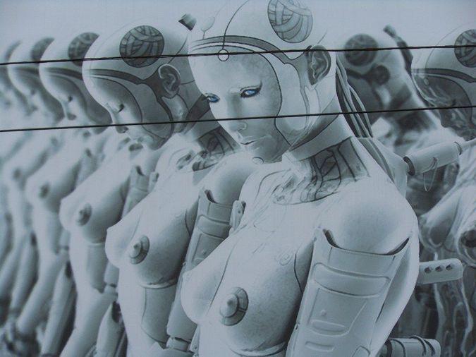 onlayn-porno-zhenshini-s-korotkimi-strizhkami