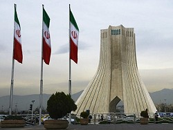 США введут новые санкции против Ирана