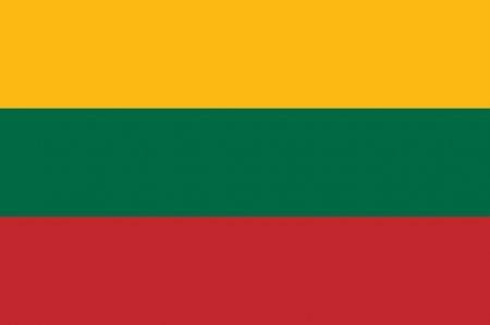 В МИД Литвы подозревают некоторые компании республики в нарушении режима санкций против России