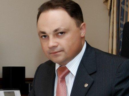 Суд оставил брата экс-мэра Владивостока под домашним арестом до 30сентября