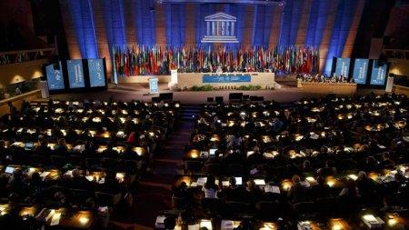 Что такое ЮНЕСКО и часто ли оттуда выходят США?