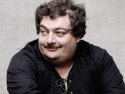 Дмитрий Быков: Ленин стал трикстером, попав в литературу