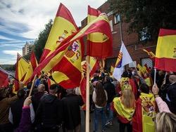 """Испания назвала Россию источником """"фейковых новостей"""" о Каталонии"""