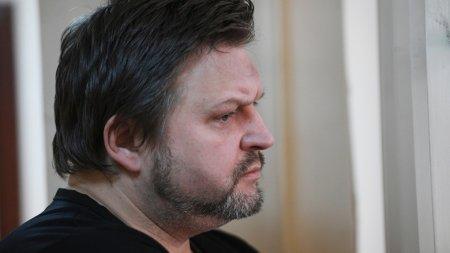 """Никита Белых женился в """"Лефортово"""" без свидетелей"""