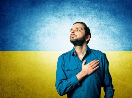 Киев предлагает «проталкивать» в СМИ Европы только позитивные новости об Украине
