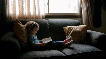 Чтение вслух помогает запоминанию: новое исследование