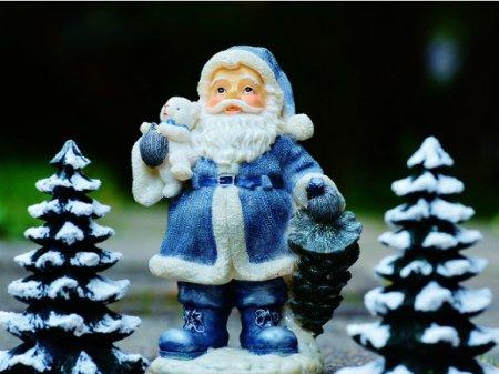 Роспотребнадзор дал советы по выбору сладких подарков для детей