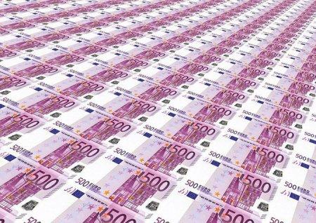 В ЕС объяснили отказ в выдаче Киеву 600 миллионов евро
