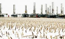 Китай собрался перевернуть мировой рынок нефти