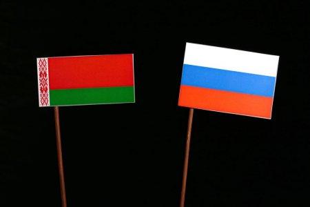 Россельхознадзор запретил ввоз яблок из Белоруссии