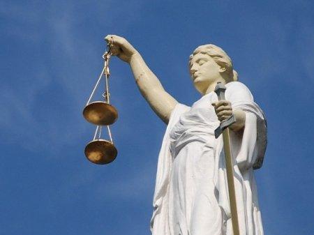 Тверской суд рассмотрит по существу дело экс-мэра Владивостока 27 февраля