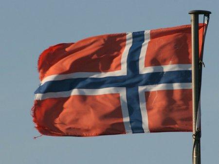 За три года в Норвегии поселились свыше 22 тысяч сирийцев