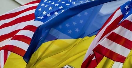 """Госдеп США одобрил Украине поставку 210 комплексов """"Джавелин"""""""