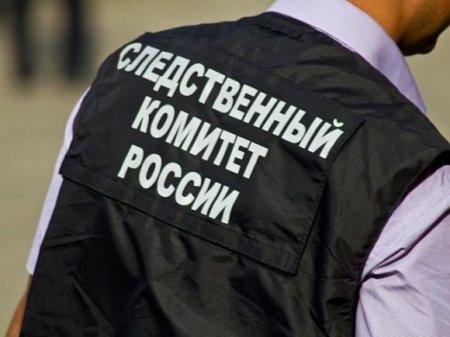 В квартире доме в «новой Москве» нашли мертвого мужчину