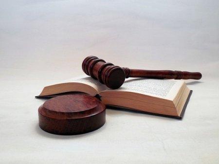 Экс-депутата парламента Молдавии приговорили к 14 годам тюрьмы за шпионаж в пользу РФ