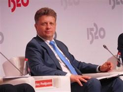 Минтранс РФ работает над санкциями в отношении США