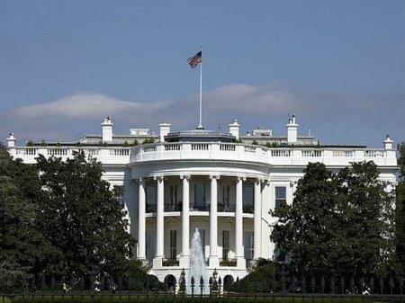 США опубликовали список китайских товаров, подпадающих под пошлины