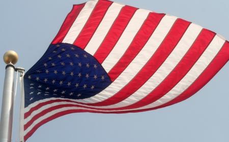 США готовятся ввести новые санкции против Ирана на следующей неделе