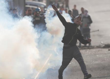 Лавров назвал кощунством попытки причислить погибших в Газе к террористам