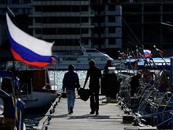 Социологи рассказали, как граждане относятся к Дню России
