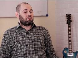 Слепакову предложили извиниться перед Кадыровым и сборной России