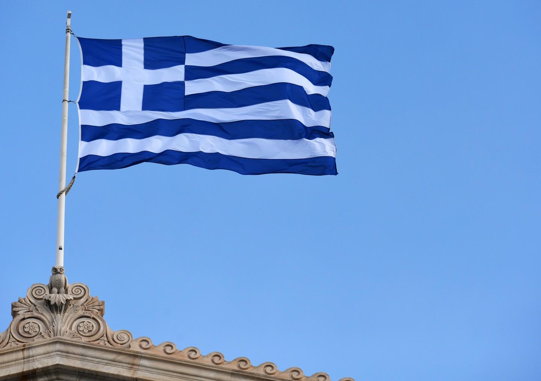 В Греции заявили о высылке двух российских дипломатов