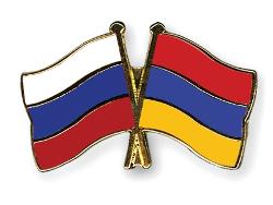 Армянская общественность считает приоритетными российско-армянские отношения