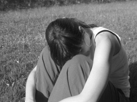В Ленобласти мужчина надругался над 9-летней падчерицей
