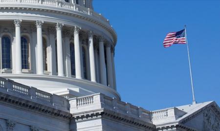 В США пятерых россиян обвинили в нарушении экономических санкций
