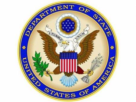 Госдеп США одобрил продажу Индии ракет и радаров на $930 млн